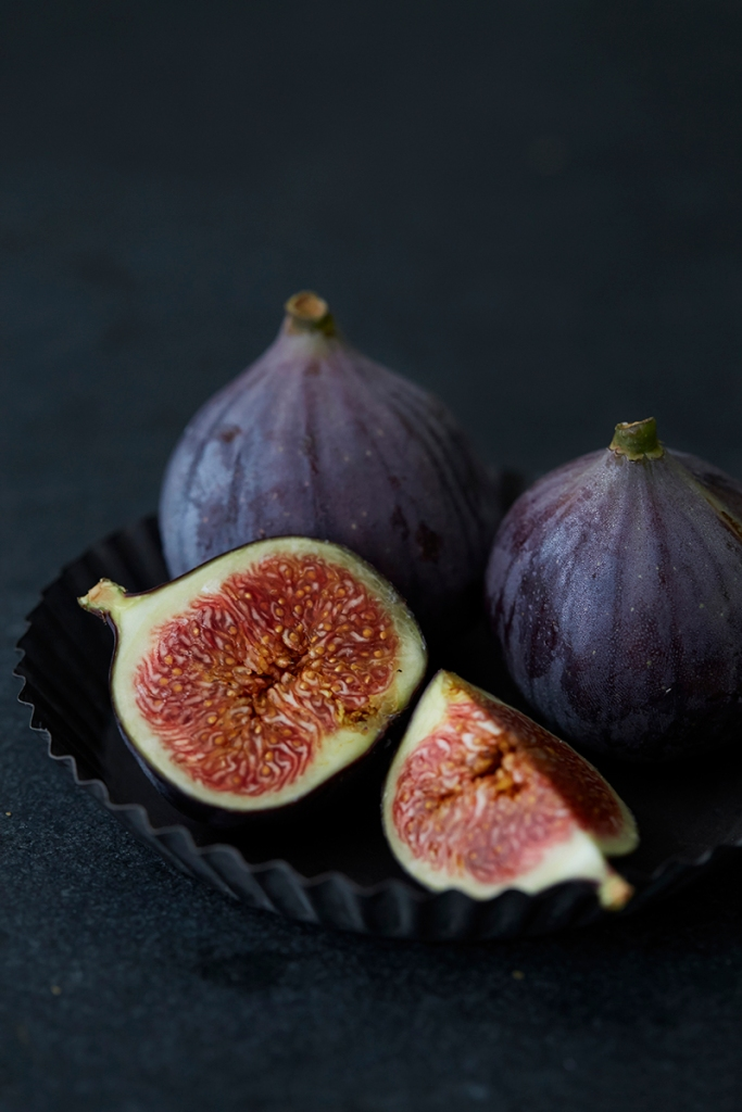 Figs IMG_7921small
